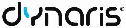 Dynaris Company Logo