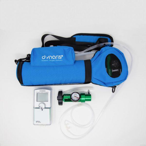 The Dynaris Apogee Kit